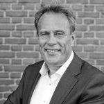 Edwin Zoomer makelaar Dordrecht