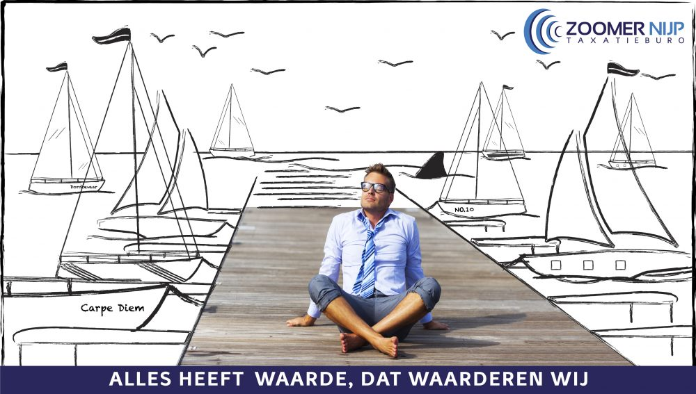 Zoomer Nijp Taxatieburo Dordrecht