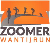Zoomer Wantijrun