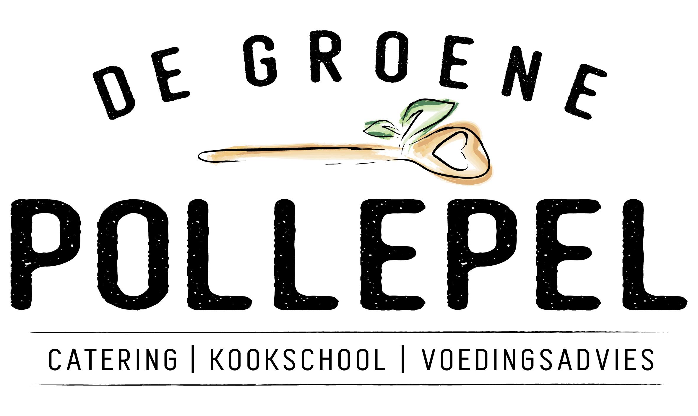 De Groene Pollepel